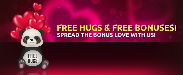 free online casino bonus codes no deposit brook of ra