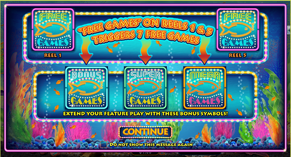 Grand Bazaar Slot - Play this Game for Free Online