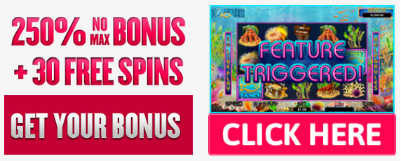 online casino no deposit bonus keep winnings  casino