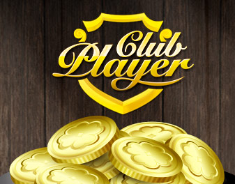 Club Player Casino St Patricks Day Free Spins