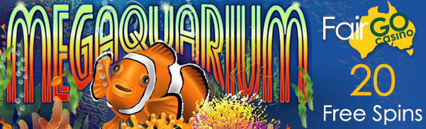 Fair Go Casino March 2017 Free Spins