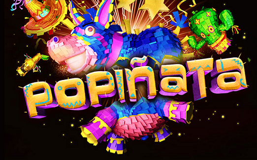 Jackpot Capital Casino Popinata Slot Bonus Party