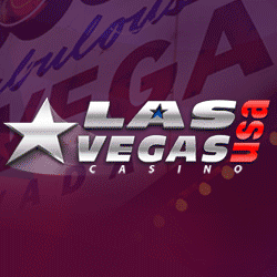 Las Vegas USA Casino Sign Up Bonuses