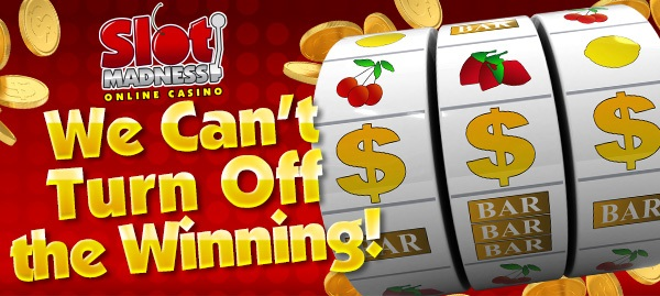 online casino bonus codes slot book
