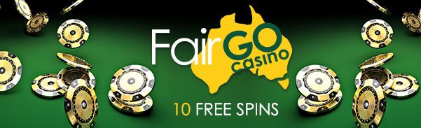 Fair Go Casino Purrfect Pets Slot Bonus Codes