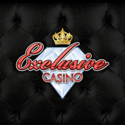 Exclusive Casino Exclusive Bonus Codes