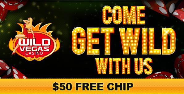 Free Casino Chip Online
