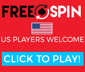 Exclusive Free Spin Casino Bonuses