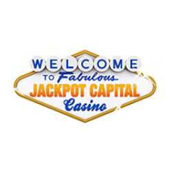 Jackpot Capital Casino Kung Fu Rooster Slot Bonuses