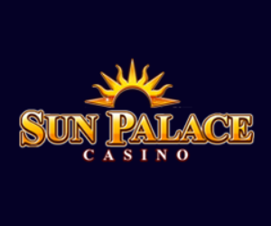 Sunpalacecasino casino in metroplis