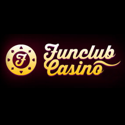 Exclusive Fun Club Casino No Deposit Bonus