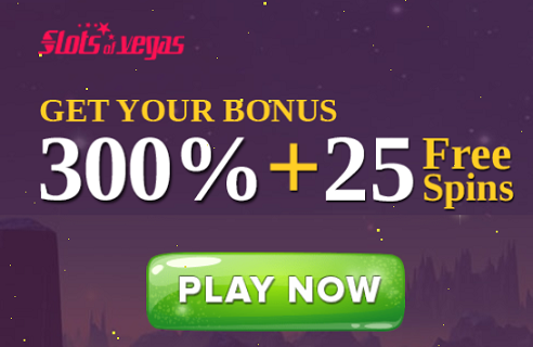 Slots of Vegas Casino Gemtopia Slot Bonus