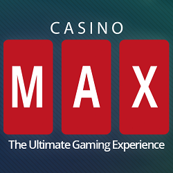 Casino Max January 2018 Free Spins
