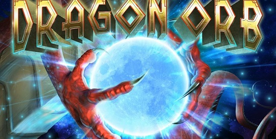 Kudos Casino Dragon Orb Slot Free Spins