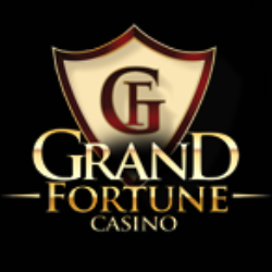 Grand Fortune Casino New Player Bonuses