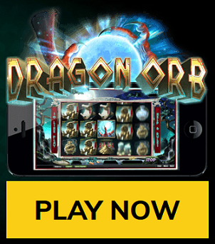 Fair Go Casino Dragon Orb New Game Bonuses