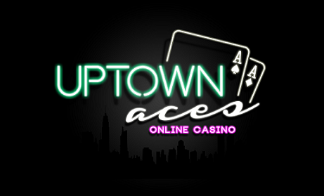 Uptown Aces Casino End of September Match Bonus