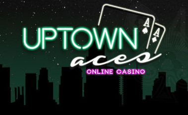 Uptown Aces Casino Epic Free Spins Bonuses