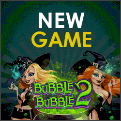 Fair Go Casino Bubble Bubble 2 Slot Bonuses