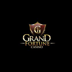 no deposit bonus code grand fortune casino