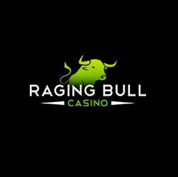 Raging Bull Casino New Player Bonus Codes