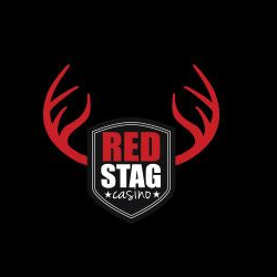 Red Stag Casino December 2017 Free Spins