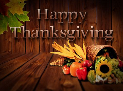 Betsoft Slots Thanksgiving Free Spins