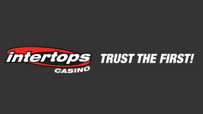 intertops red casino no deposit bonus 2019